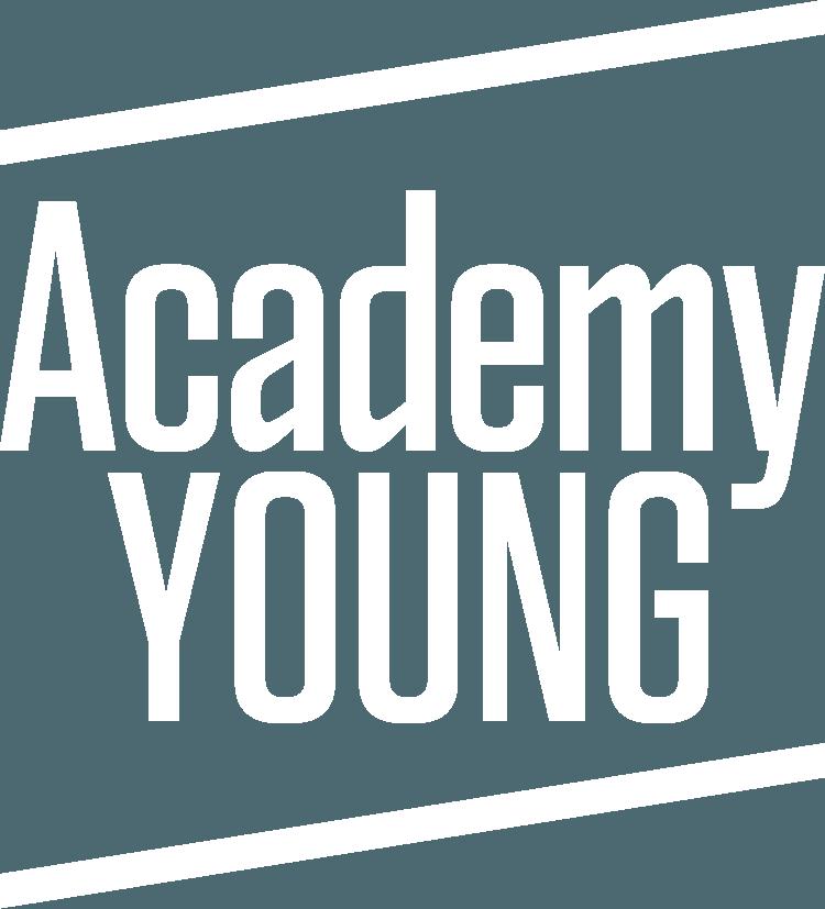 logo-academy-young