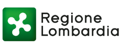 Regione Lombardia_positivo